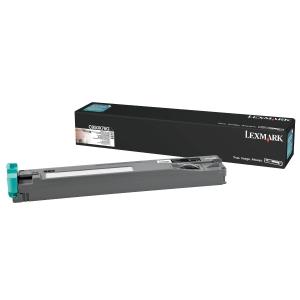 Resttonerbehälter Lexmark C950X76G, Reichweite: 30.000 Seiten