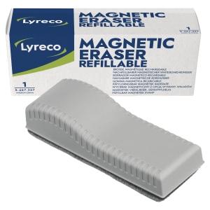 Tafellöscher Lyreco AMWE001LYR, magnetisch