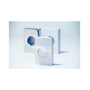 Hygienebeutelnachfüllung Deiss 46922, universal, 30 Stück