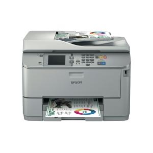Multifunktionsgerät Epson WF-5620DWF, bis zu 20 Seiten/Min.