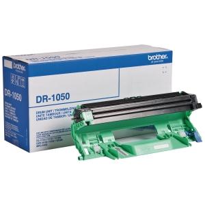 Trommel Brother DR-1050, Reichweite: 10.000 Seiten