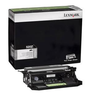 Rückgabe-Belichtunseinheit Lexmark 52D0Z00, Reichweite: 100.000 Seiten