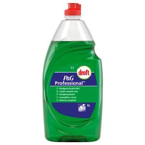 Handspülmittel P&G Professional Dreft, 1 Liter