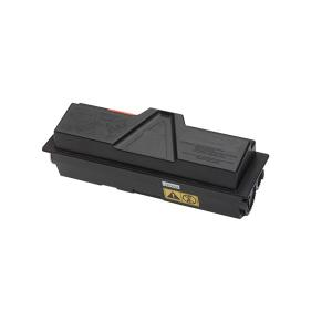 Toner Utax 4422810010, Reichweite: 7.200 Seiten, schwarz