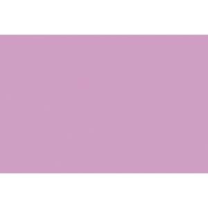 Buntkarton Jansen 30024160, 300g, 50 x 70 cm, hellviolett, 20 Stück