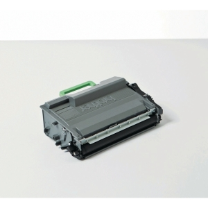 BROTHER TN3480 TONER 8000S SW