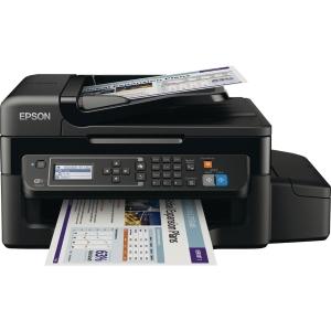 Multifunktionsgerät Epson ET-4500, bis zu 9 Seiten/Min.