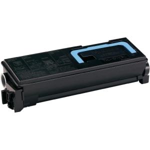 Toner Kyocera TK-570K, Reichweite: 16.000 Seiten, schwarz