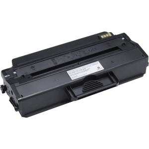Toner Dell 593-11109, Reichweite: 2.500 Seiten, schwarz
