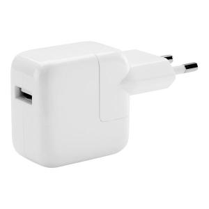 Netzteil Apple 12W USB Power
