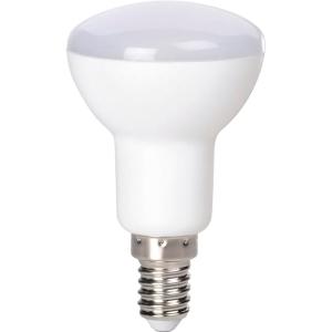 LED-Leuchtmittel Xavax 112225, Reflektor, Sockel R50, 6 Watt, 2700K