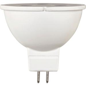 LED-Leuchtmittel Xavax 112195, Reflektor, Sockel GU5,3, 4,8 Watt, 3000K
