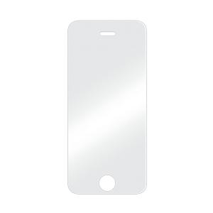 Displayschutzfolie Hama 173753, für iPhone 5/5s/C/SE