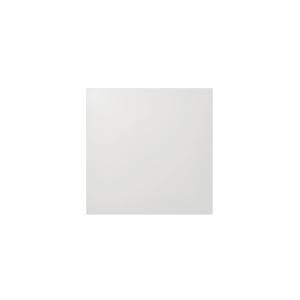 Tischplatte VKP08/W, Größe: 80x80cm (LxB), weiß
