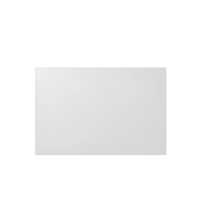 Tischplatte VKP12/W, Größe: 120x80cm (LxB), weiß