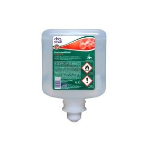 Handdesinfektion Instantfoam IFS1000ML, Kartusche, 1000 ml