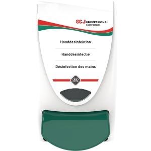 Handdesinfektion Instantfoam SAN1LDSMD, Spender, 1000 ml