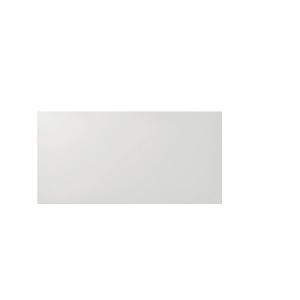 Tischplatte VKP16/W, Größe: 160x80cm (LxB), weiß Montageservice