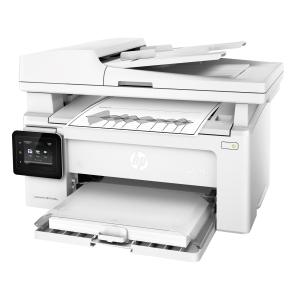 Multifunktionsgerät HP Laserjet M130FW, bis zu 20 Seiten/Min.