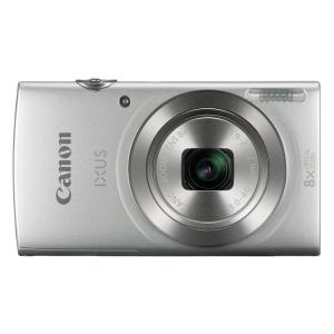 Digitalkamera Canon IXUS 185, 20,0 Megapixel, silber