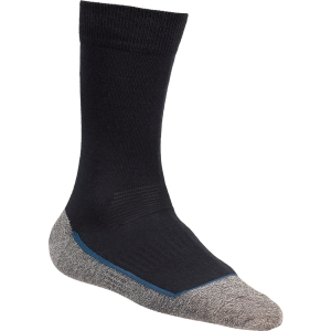 Socken Bata Cool LS1, Größe: 43-46, schwarz, 1 Paar