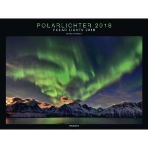 Bildkalender 2019 Zettler 95561, Polare Welten, 640x480mm