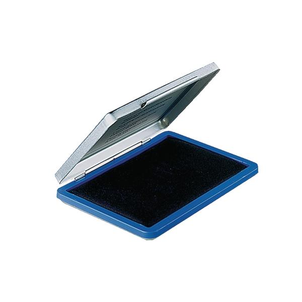 Stempelkissen Pelikan 331017, Typ 2, 11 x 7cm, blau