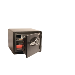 Phoenix FS1291E Titan Aqua 24L Fire, Water & Security Safe With Electronic Lock