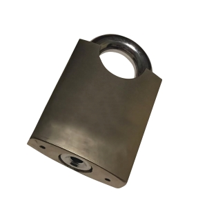 Pavo 8006250 High Secure Padlock