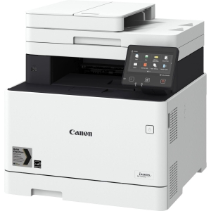 CANON I-SENSYS MF732CDW MULTIFUNCTION PRINTER