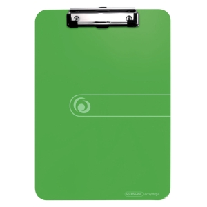 Pelikan 11226610 A4 Clipboard Ps Apple