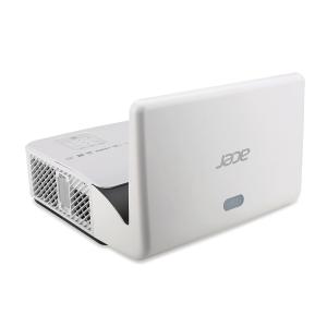 Acer U5320W Ultra Short Throw Projector