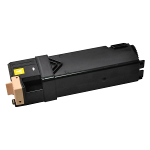 LASER CARTRIDGE COMPATIBLE EPSON C13S050627 YELL