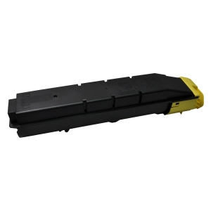 LASER CARTRIDGE COMPATIBLE KYOCERA TK-8305Y YELL