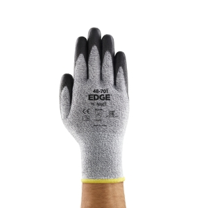 Ansell 48-701 Edge Glove Size 10 (Pair)