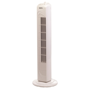 DIGITAL TOWER FAN