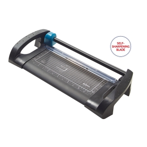 AVERY A4TR OFFICE TRIMMER 480X80X230MM