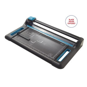 Avery P460 Precision Trimmer, 655 x 110 x 420 mm
