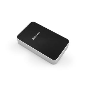 Pocket Power Pack 13000Mah
