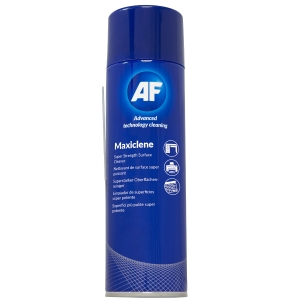 Maxiclene - Foam Cleaner 400ml