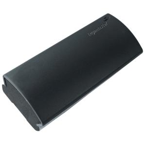 Legamaster Whiteboard Eraser