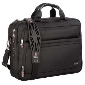 Istay Fortis Laptop/ Tablet Organiser Bag