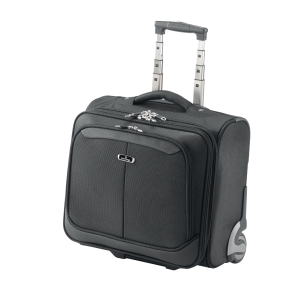 Falcon Mobile Laptop / Tablet Trolley 15.6