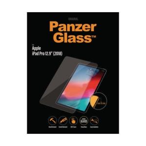 Panzerglass Apple Ipad Pro 12.9″(2018) Edge To Edge - Screen Protector