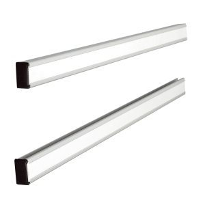 T-CARD LINKING BARS SIZE 24 - 772MM LONG