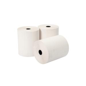 THERMAL TILL ROLLS 57 X 30 X 12.7MM - BOX OF 50