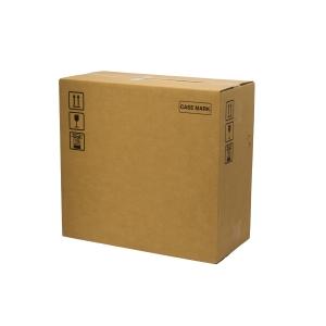 HP Colour Laserjet Q7504A Image Transfer Kit (Q7504A)