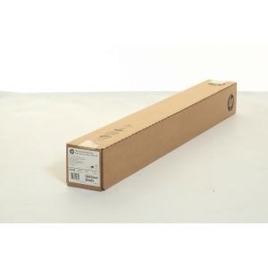 Hewlett Packard C6035A Opaque Paper 90gsm 24 Inch X 45M