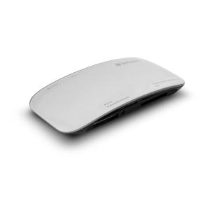 Verbatim USB 3.0 Memory Card Reader