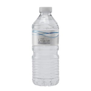 FONTHILL STILL WATER BOTTLE 500ML - PACK OF 24